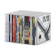 CD Müzik Seti 1 3d model