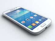 Samsung Galaxy Grand Neo 3d model