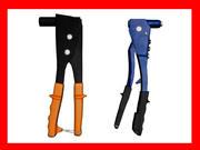 卡钳铆钉工具集合 3d model