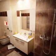 Meubles Salle de bain 5 3d model