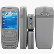Qtek 8010 3d model