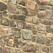 Pedras # 13 3d model