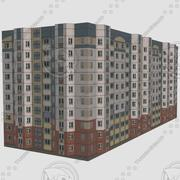 House_Environment16(1) 3d model