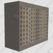 House_Environment21 3d model