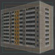House_Environment22 3d model