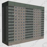 House_Environment26 3d model