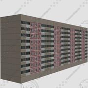 House_Environment27 3d model