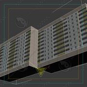 House_Environment28 3d model