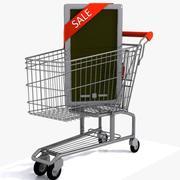 Продажа 2 3d model
