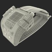 SpyNet Night Vision Video ansehen 3d model