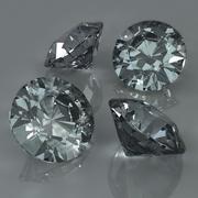 elmaslar 3d model