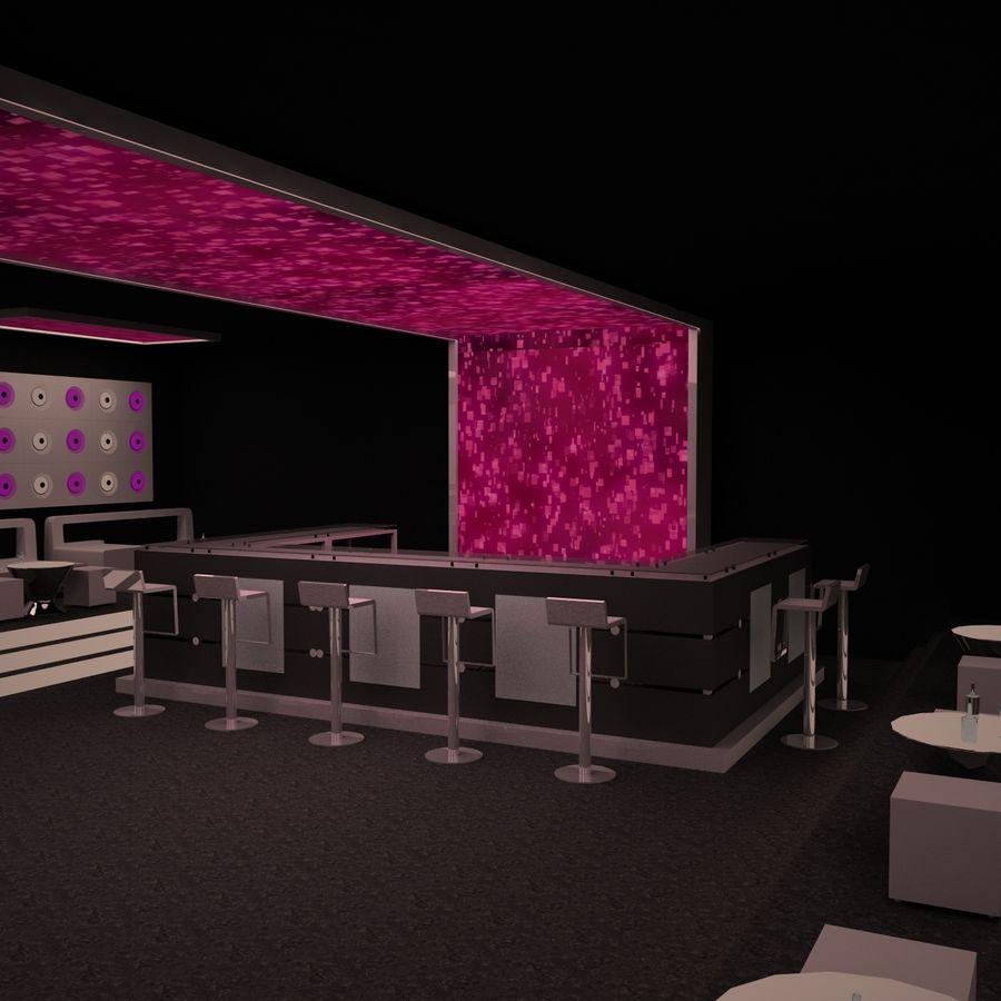 Модели в ночной клуб ночные клуб самары афиша