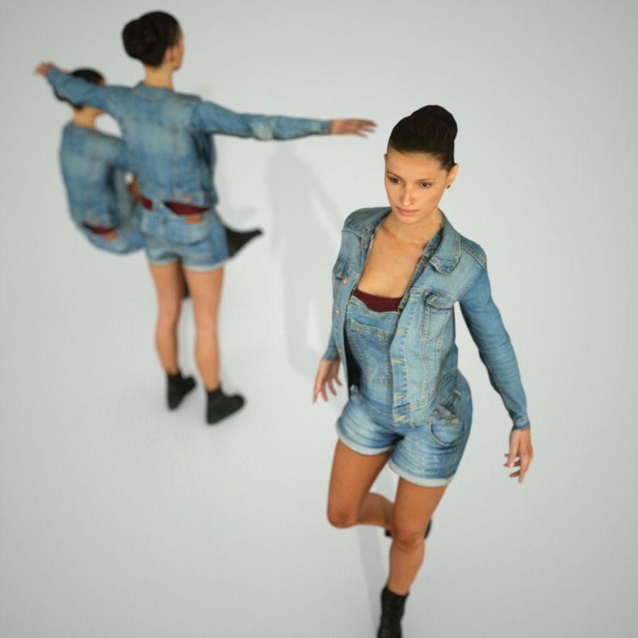 Девушки модели в свободный как одеваются девушки на работу в