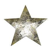 별 3d model