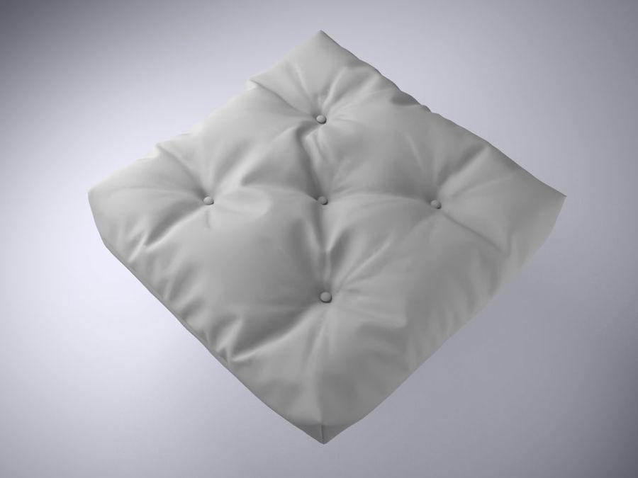 MALINDA di IKEA royalty-free 3d model - Preview no. 5