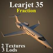 LJ45 EFF 3d model