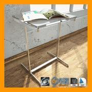 リビングルームテーブル 3d model