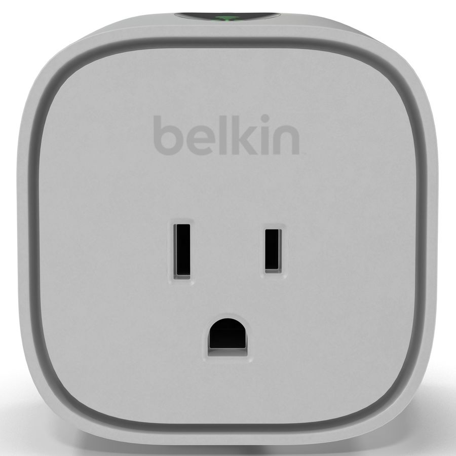 BELKIN 3D(4D) WINDOWS 8 DRIVER