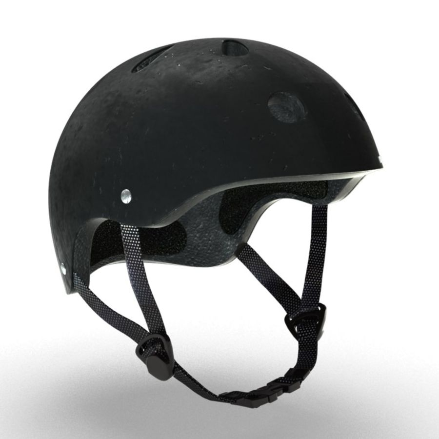 Bike Helmet Images 3d : Ash Cycles