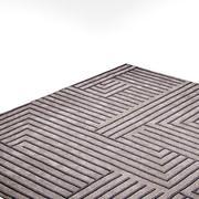 Tai Ping Carpets 3d model