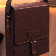 Bolsa 3d model