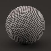 Basketball Wilson 3d model