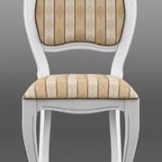 Krzesło Desire 51 model 3d 3d model