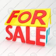 Продажа 3d model