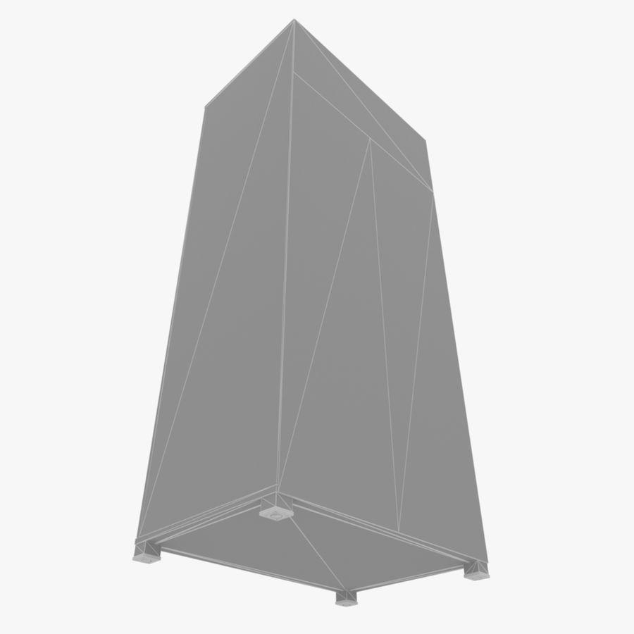 Ev Mobilyaları 43 royalty-free 3d model - Preview no. 10