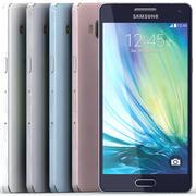 Samsung Galaxy A5 Hepsi 3d model