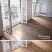Piętro 10 za darmo 3d model