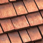 Roofing #07 3d model