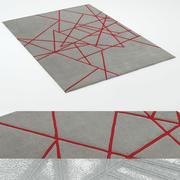 Arte Espina SPIRIT KINETIC 3d model