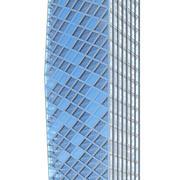 Arranha-céu 3d model