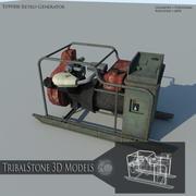generador retro (1) modelo 3d