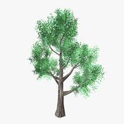 Tree_10 3d model