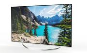 LG 3D-Fernseher 3d model
