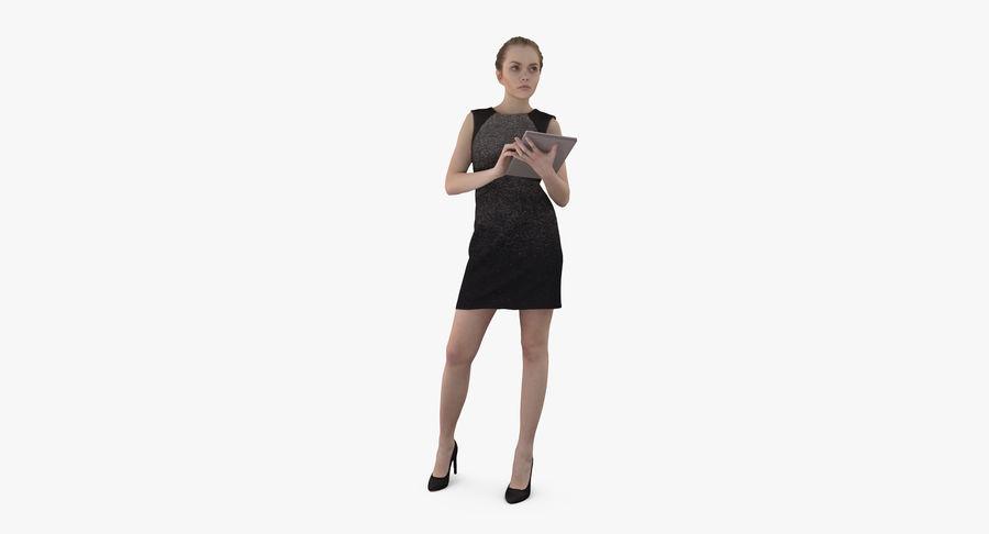 3д модели работа работа для русских моделей в китае