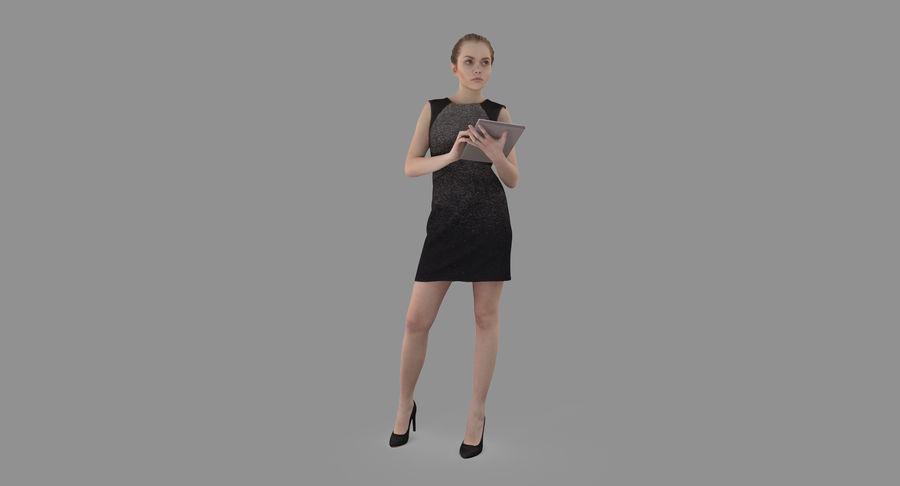 Работа 3д модели модельное агенство апшеронск