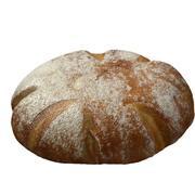 パン 3d model