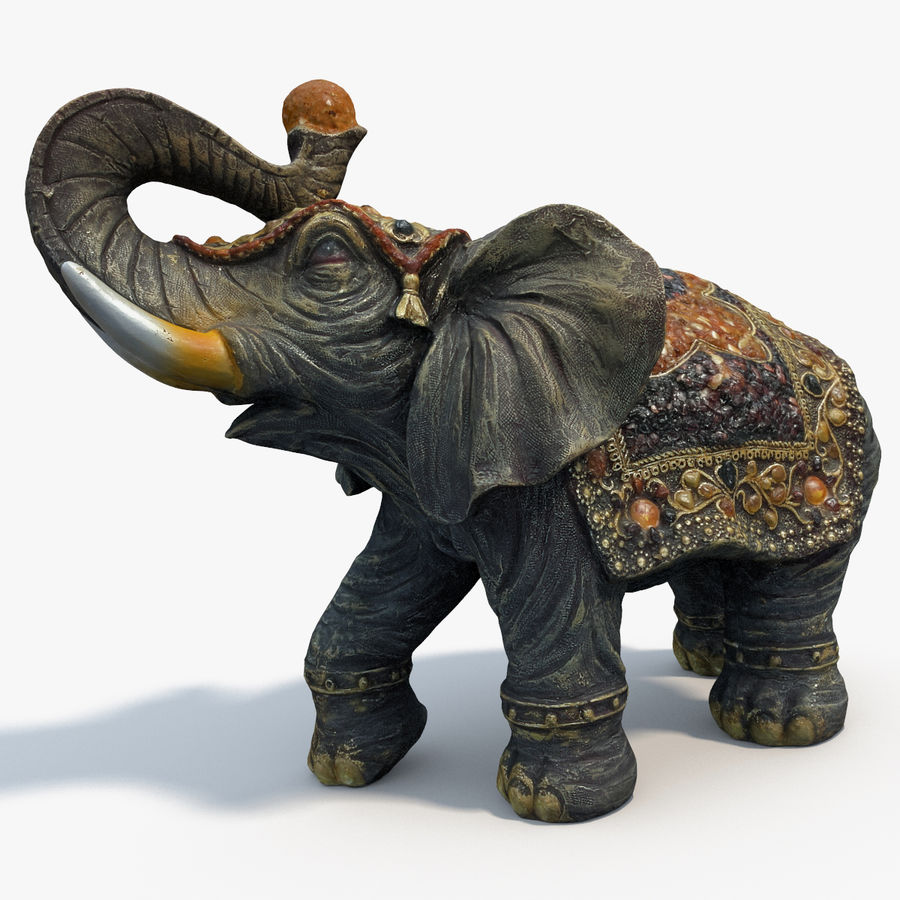 Elephant Statue 3d Model 49 Obj Fbx Max Free3d 5 transparent png illustrations and cipart matching baby elephant sitting statue. elephant statue 3d model 49 obj