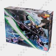 MG Gundam Deathscythe Hell (box) 3d model