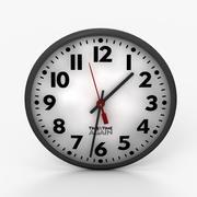 Reloj 2 modelo 3d