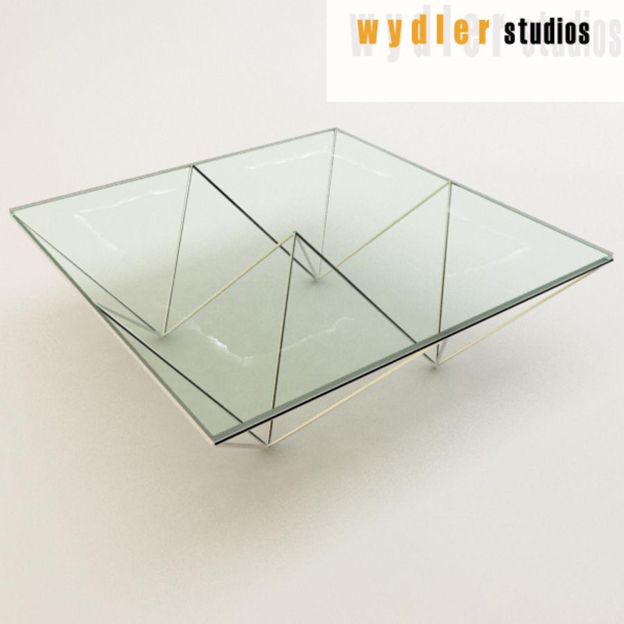Collections de meubles royalty-free 3d model - Preview no. 55