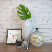 dekor seti 04 (vazo) 3d model