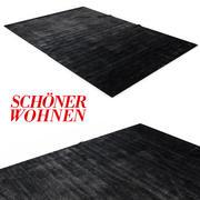 Schoener Wohnen Sahiba 3d model