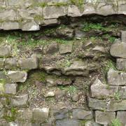 Muro 1 - Piedra modelo 3d