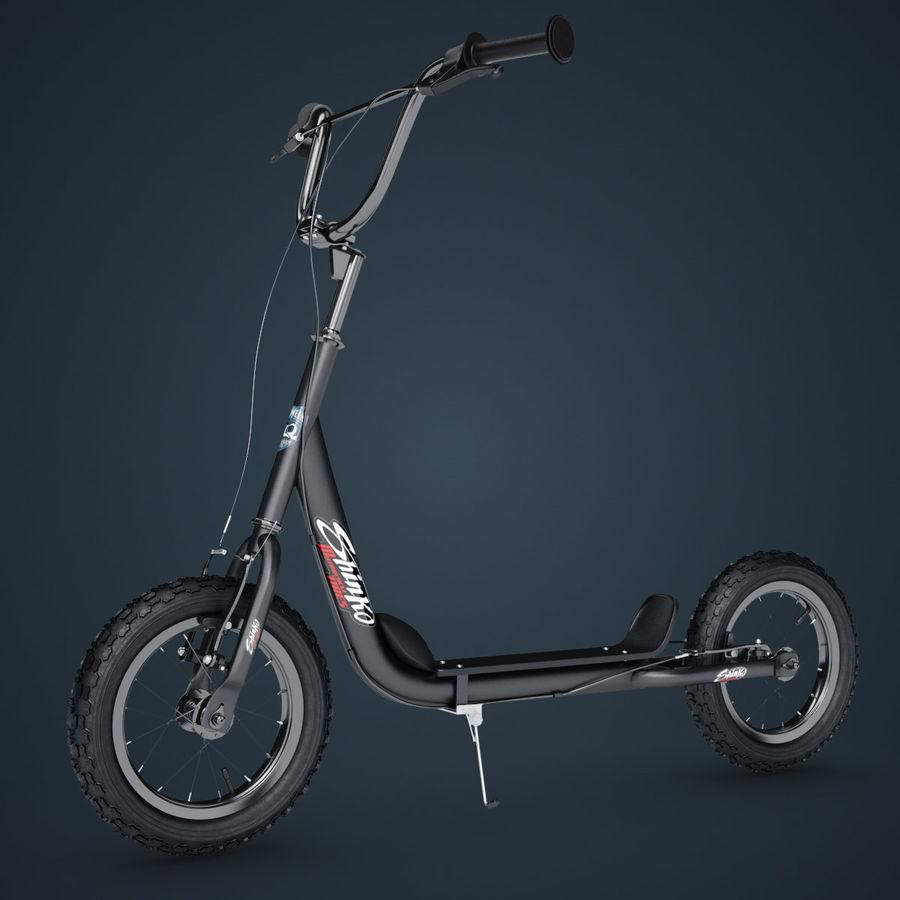 Novatrack (bicycles): description of models, specifications, reviews