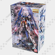 MG Gundam Age-2 Normal (scatola) 3d model