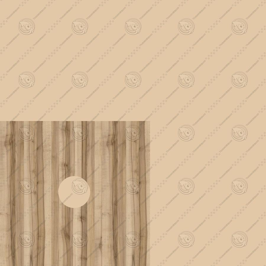Set da bagno royalty-free 3d model - Preview no. 9